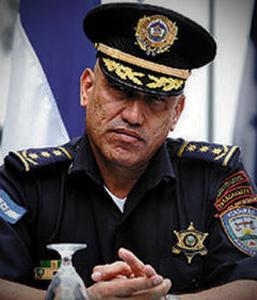 Juan-Carlos-el-Tigre-Bonilla-nuevo-jefe-policial_480_311 copy