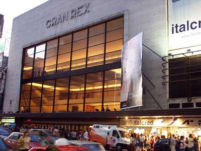Teatro_Gran_Rex_Avenida_Corrientes