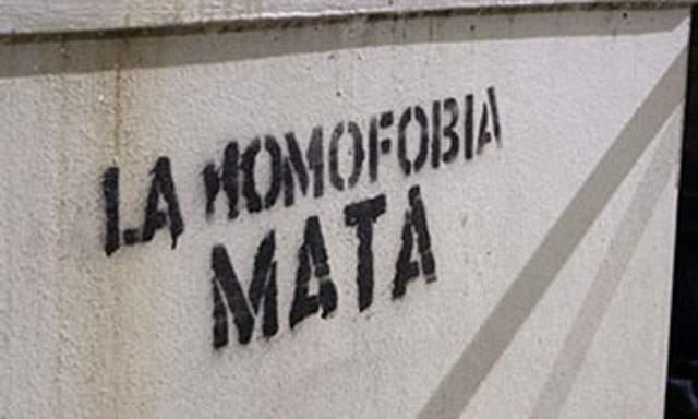 imagen-homofobia