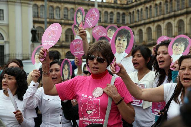 protesta-acidoG_10534_201259_184814