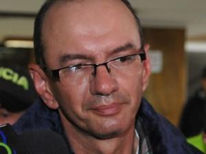 Javier-Velasco
