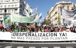 marcha-descriminalización-La-Vaca