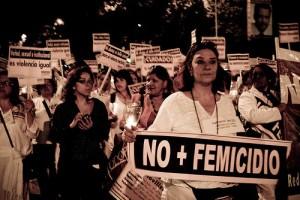 no-mas-femicidio
