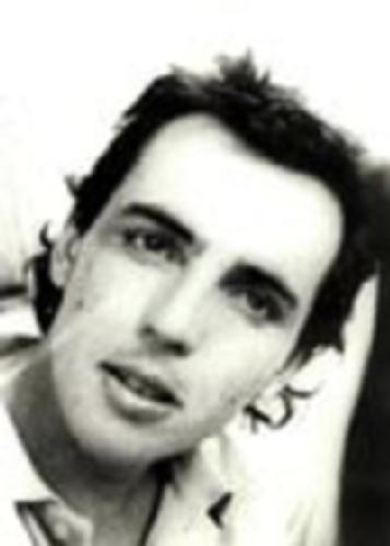 Miguel-Bru-17-de-agosto-de-1993