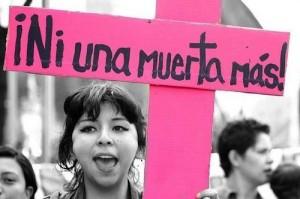 violencia_mujeres_mexico-300x199