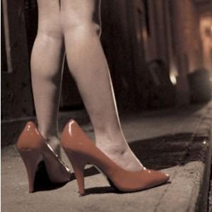 prostituyen prostitutas villalba