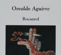 rocanrol1