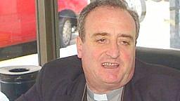 Silvio Fariña Vaccarezza