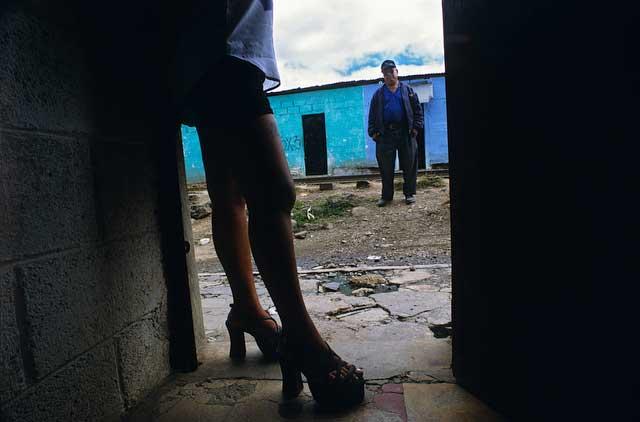 prostitutas en huelva prostitutas san vicente