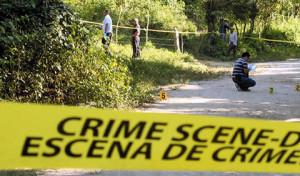 Tasas-de-homicidios_480_311
