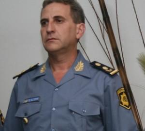 Walter Miranda
