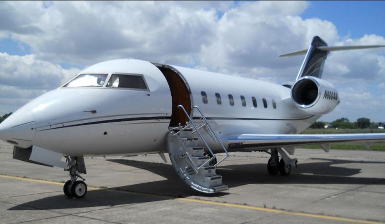 avion-julia