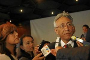 carlos valdes medicina legal