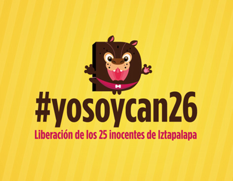 yosoycan26-080113