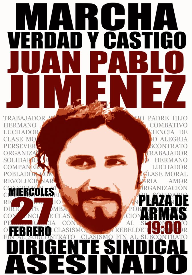 Marcha-Juan-Pablo-Jiménez