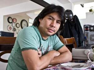 Perú periodista muerto
