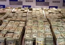 dinero_narcotrafico_mexico1