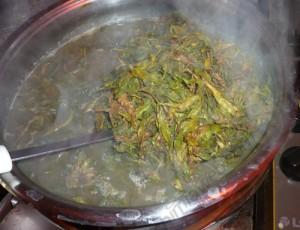 mantequilla_marihuana_11