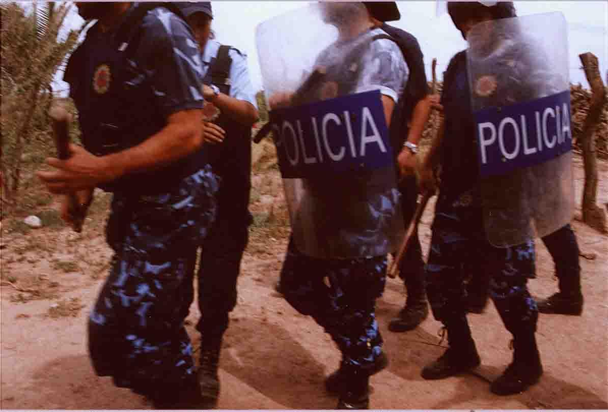 policia5.jpglcqfw0