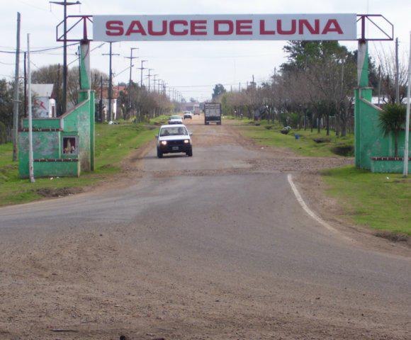 ACCESO_SAUCE_DE_LUNA