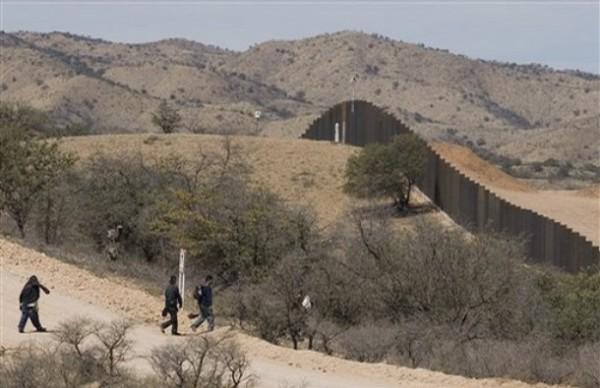 Inmigrantes-frontera-México-Estados-Unidos-600x388
