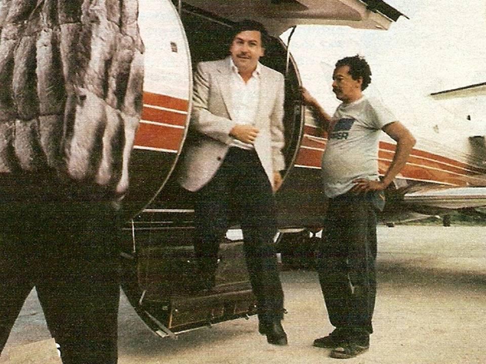 Pablo-Escobar-Gaviria-009