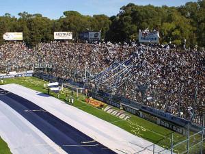 gimnasia_y_esgrima_la_plata_estadio_del_bosque-1157587