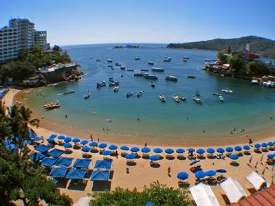 playa_en_acapulco