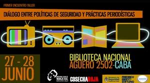 afiche-encuentro2-300px