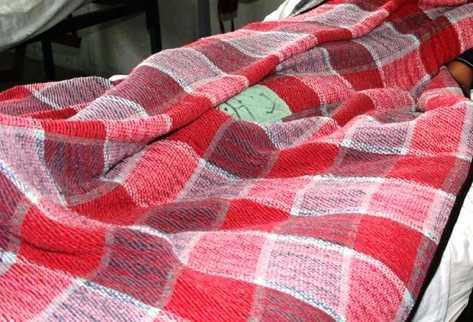 cadaver-cama