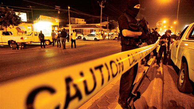 violencia-narco
