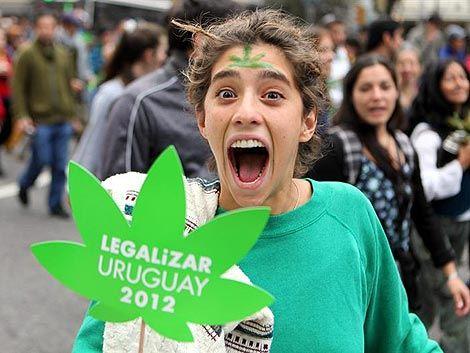 Uruguay-legalize-marihuana-1