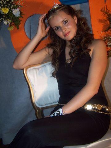 johana_casas_gemela