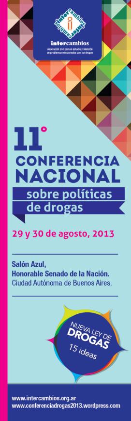 11 conferencia