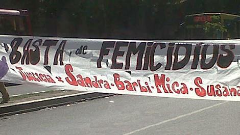femicidios-470x265