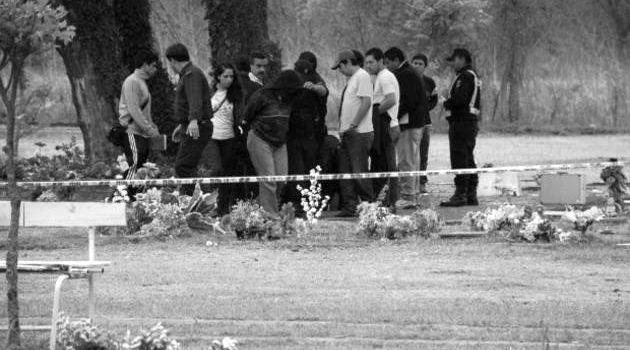cementerio jujuy