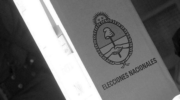 preso por votar