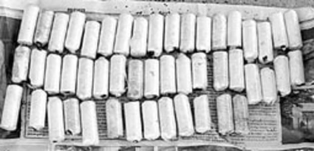 tizas-de-cocaína
