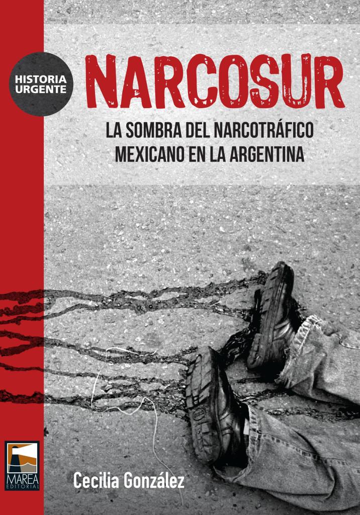 TapaNarcosur