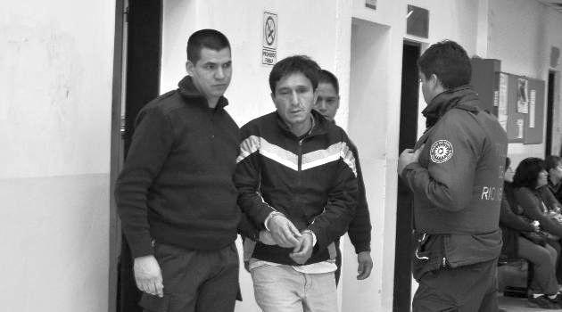 Ag Cipo Juan Ramón Geldres (4)