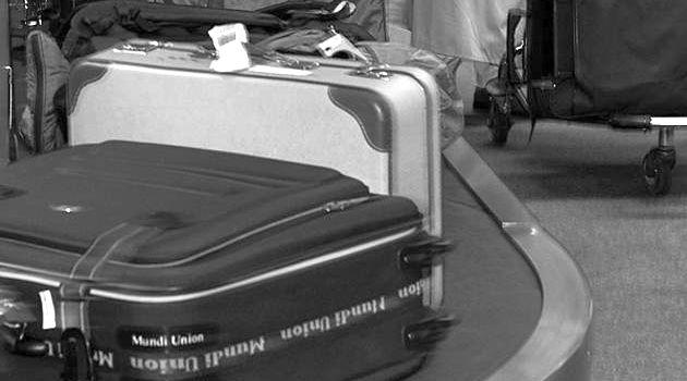 maletas_143330