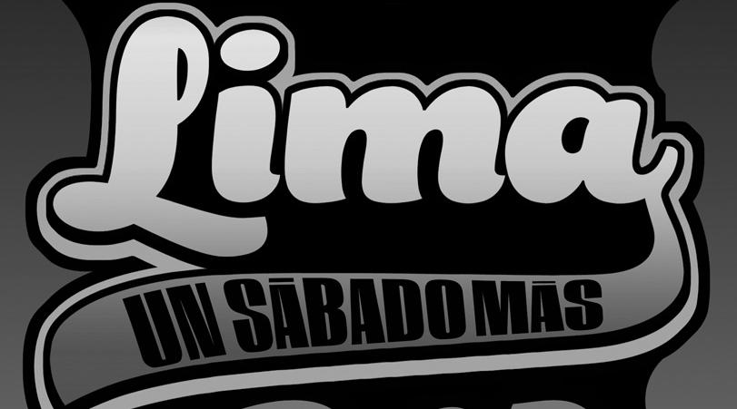Lima de Juan Carra
