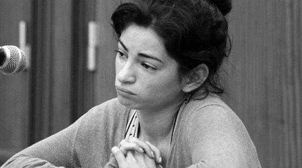 Romina Ragoñese mató al marido y la liberaron porque sufría violencia de género