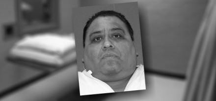 mexicano ejecutado en Texas