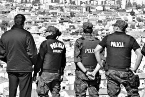 POLICIA-DE-CHUBUT-540x347