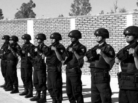policíaméxico