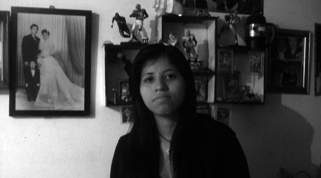 Mexico-chica-629x472