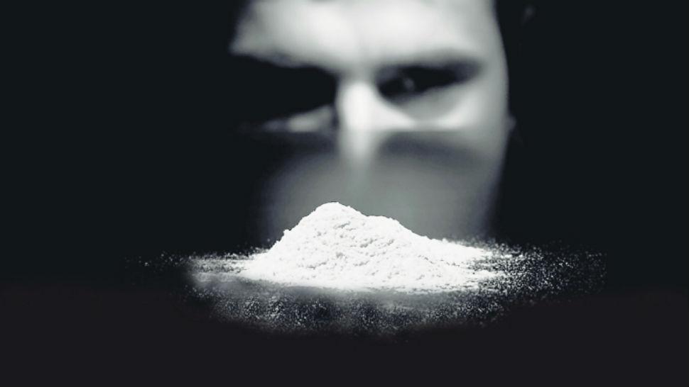 cocaina_5