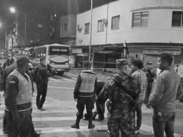 Bomba_Medellin_1-660x330