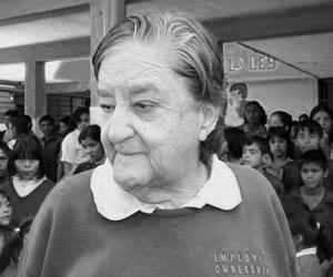 Mamá Rosa -OEM